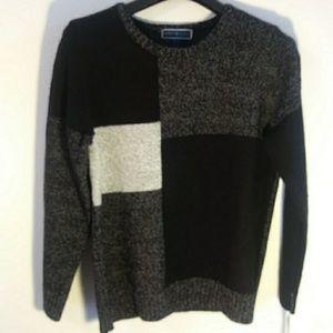 NWT🎆Karen Scott Sweater. Size XL.